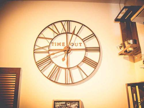Time Out 0000  MG 0019