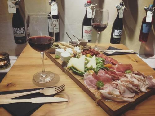 aperitivo-centro-roma
