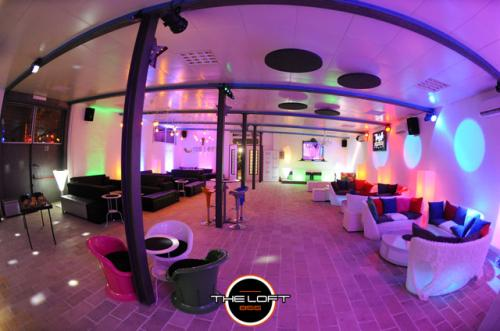 aperitivo-the-loft 2