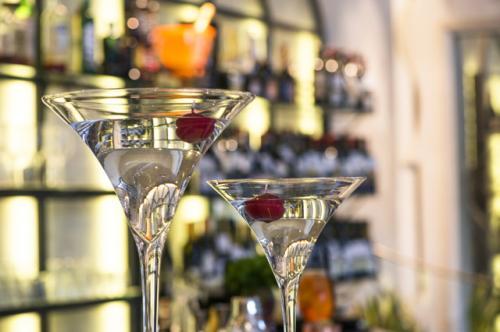 aperitivo-tiki-bar-roma 2