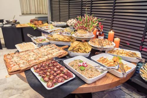 buffet-pier-eur
