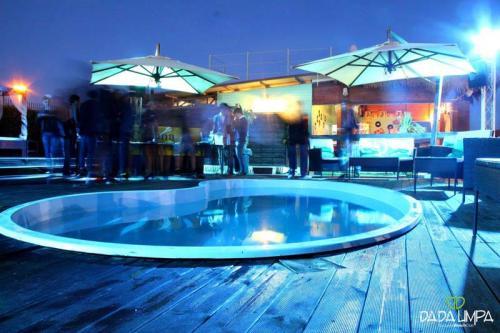 dadaumpa-festa-piscina