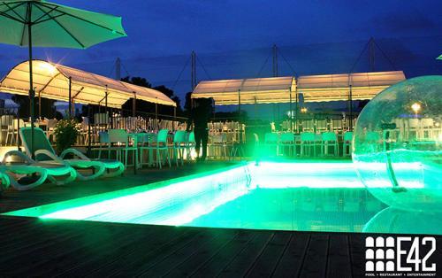 discoteca-piscina-eur