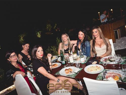 eden-discoteca-roma-nord