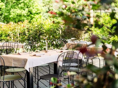 giardini dell'eden (6)
