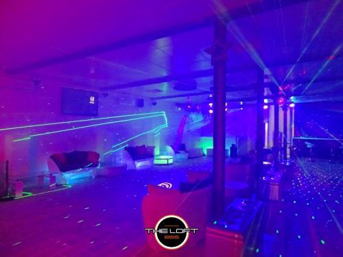 loft discoteca1