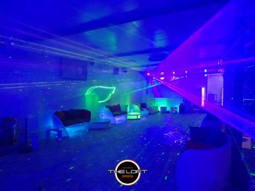 loft discoteca2