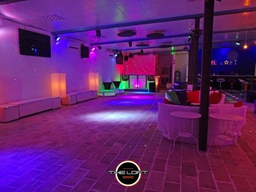 loft discoteca3