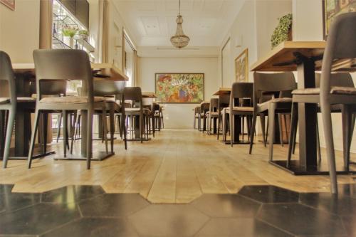 ristorante-giakis-roma