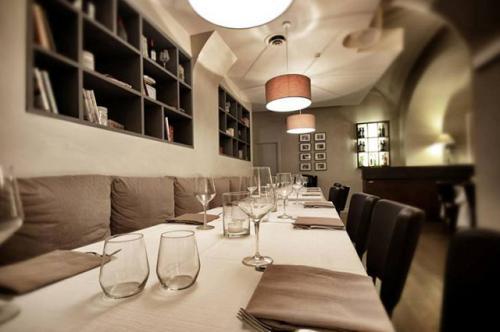 ristorante-target-roma-1