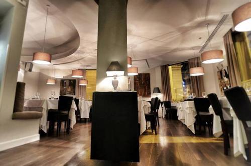 ristorante-target-roma-2