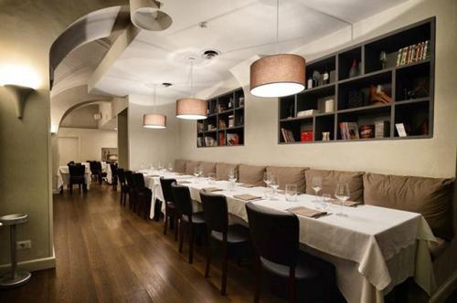 ristorante-target-roma-3