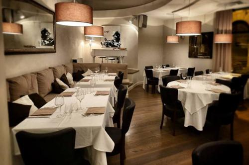 ristorante-target-roma-6