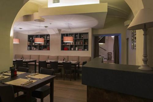 ristorante-target-roma-9