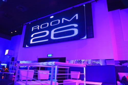 room-26-roma-(2)