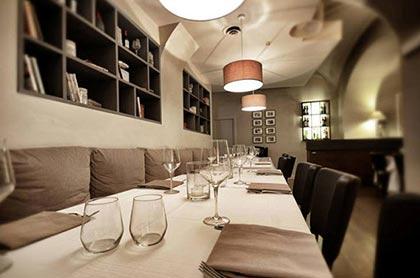 target-restaurant-roma