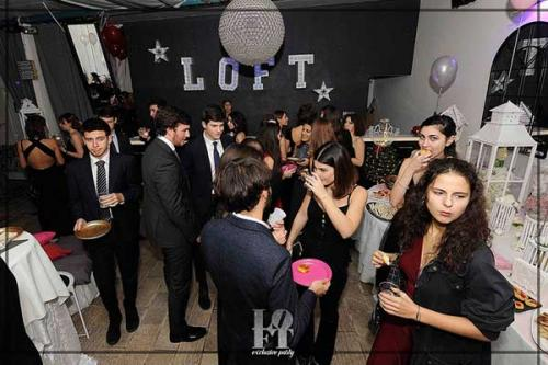 the-loft-addio-nubilato