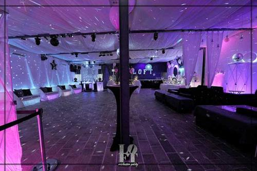 the-loft-compleanni