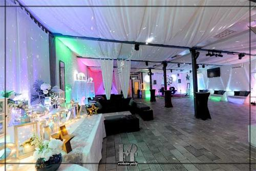 the-loft-compleanno