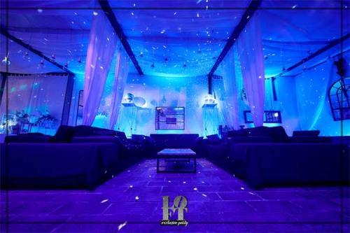the-loft-eventi-roma