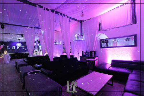 the-loft-festa-roma