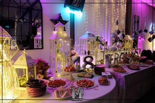 the-loft-festa