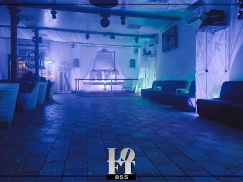 the-loft (12)