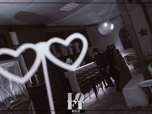 the-loft (20)